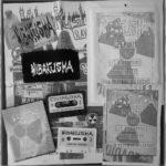 RPC 013 Hibakusha - 20 let aneb lež a nenávist stále vítězí nad pravdou a láskou